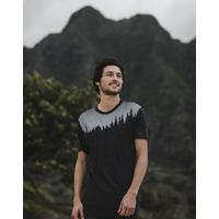 Men's Juniper Classic T-Shirt - Grey