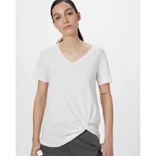 Women's Enso T-Shirt - White