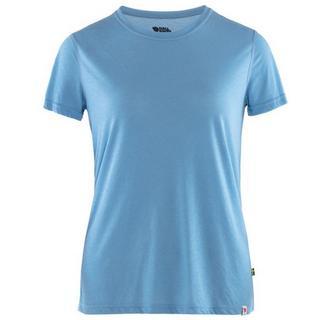Women's High Coast Lite T-shirt