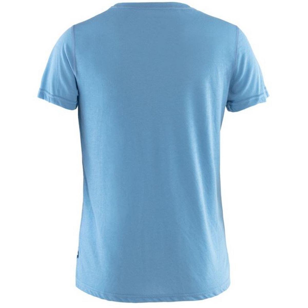 Fjallraven Women's High Coast Lite T-shirt