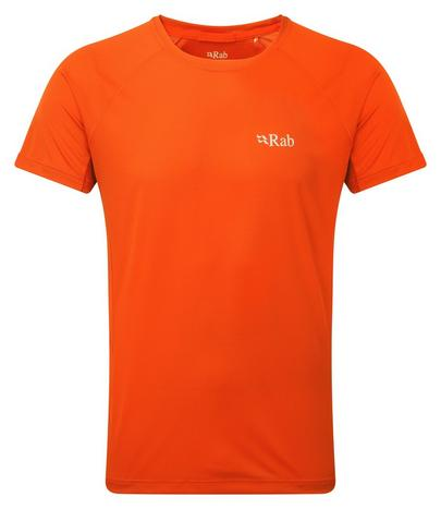 Rab Men's Pulse T-Shirt