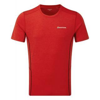 Men's Dart Short Sleeve T-Shirt