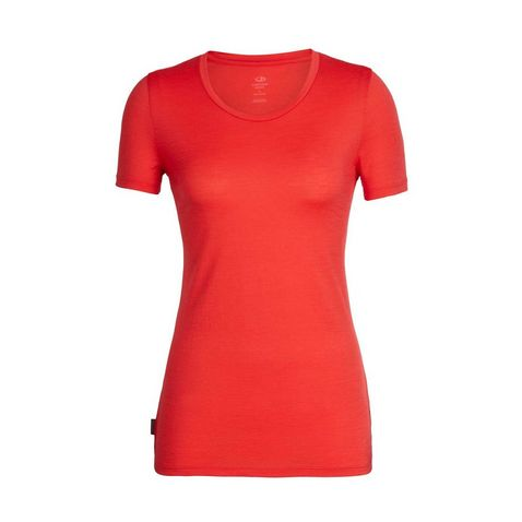 a6541a064 Women's Base Layers | Thermals for Women