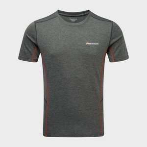 Men's Dart T-Shirt - Grey