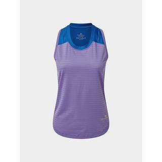 Women's Life Agile Vest - Lilac