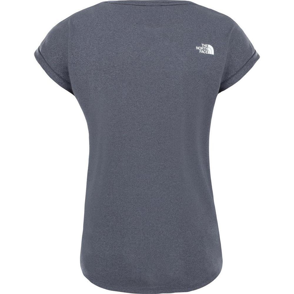 The North Face Women's Tanken Top - Vandis Grey