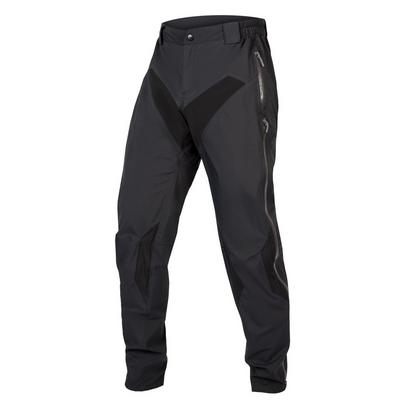 Endura MT500 Waterproof MTB Trousers