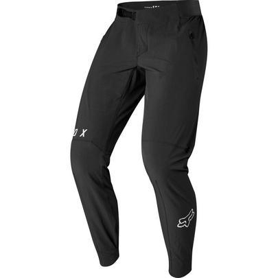 Fox Men's Flexair Pant - Black
