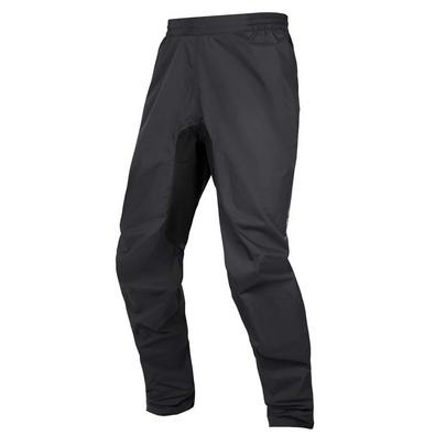 Endura Men's Hummvee Waterproof Trouser - Black