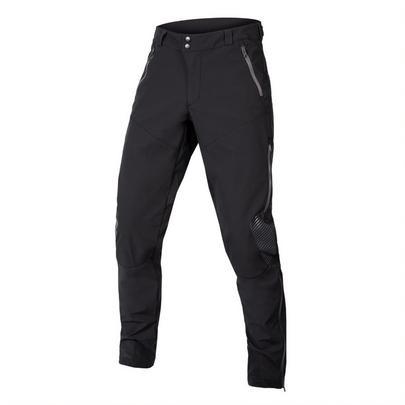 Endura Men's MT500 Spray Trouser - Black