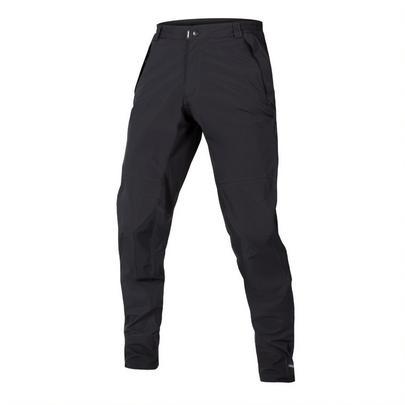 Endura Men's MT500 Waterproof Trouser II - Black