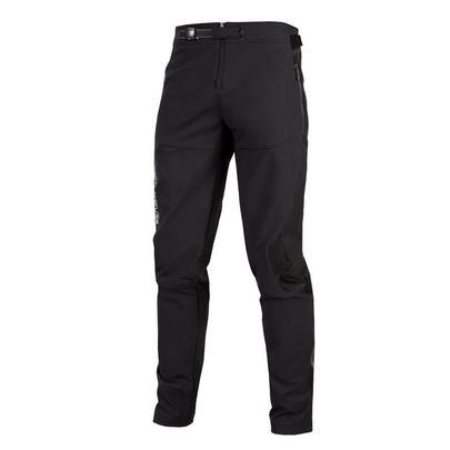Endura Men's MT500 Burner Pants - Black