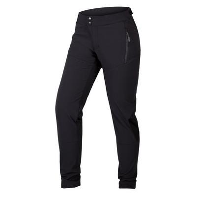 Endura Women's MT500 Burner Pant - Black