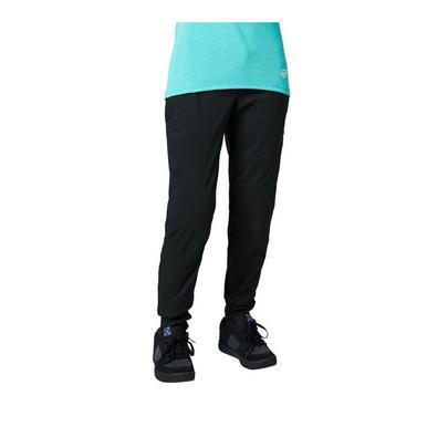 Fox Women's Ranger Pants - Black
