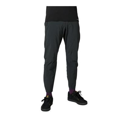 Fox Men's Flexair Pants - Black