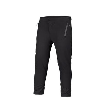 Endura Kids MT500JR Burner Pant - Black