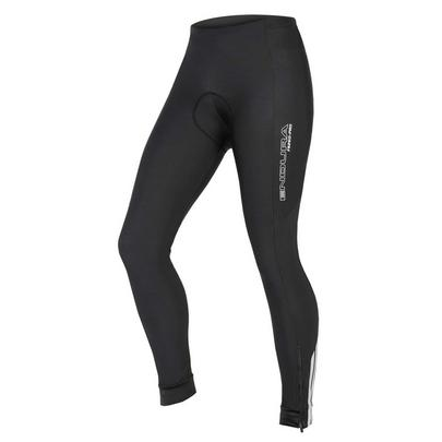 Endura Women's FS260-Pro Thermo Tight 2019 - Black