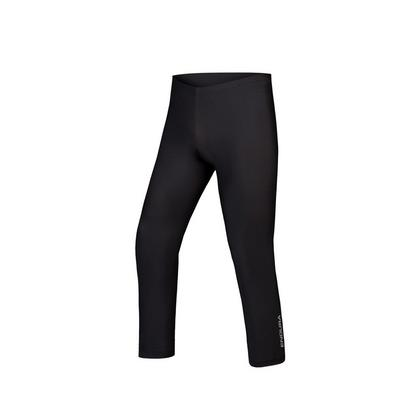 Endura Kid's Xtract Tight