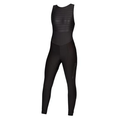 Endura Women's Pro SL Bibtight