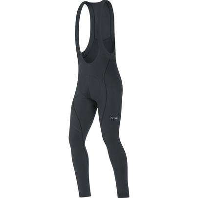 Gore C3 Thermo Bibtights +