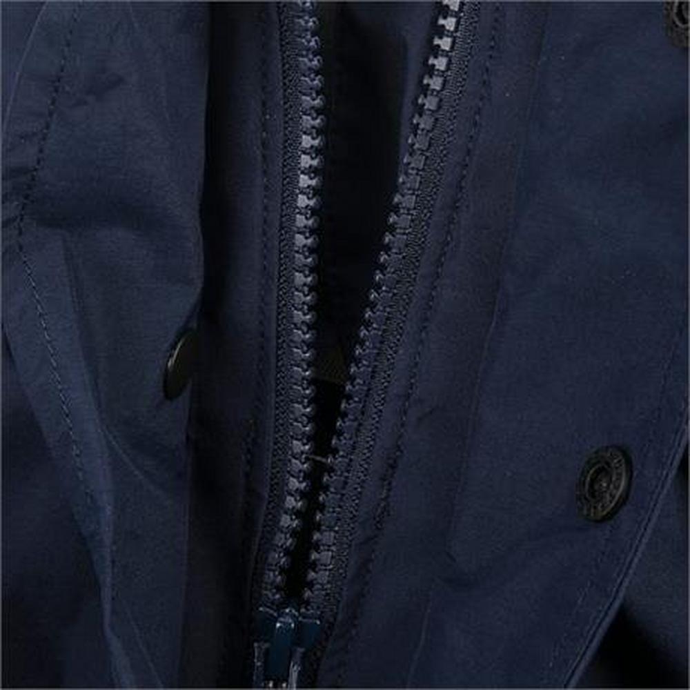 Berghaus WATERPROOF Jacket Women's Glissade III Dusk