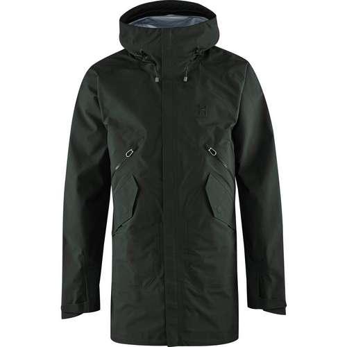 Men's Lima Jacket