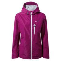 Women's Summerfield Jacket