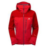 Women's Manaslu Waterproof Jacket
