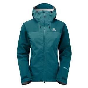 Women's Rupal Gore-Tex Waterproof Jacket