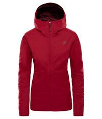 Women's Tanken Zip-In Jacket