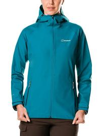 Women's Paclite 2.0 Waterproof Jacket