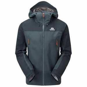 Men's Saltoro Waterproof Jacket