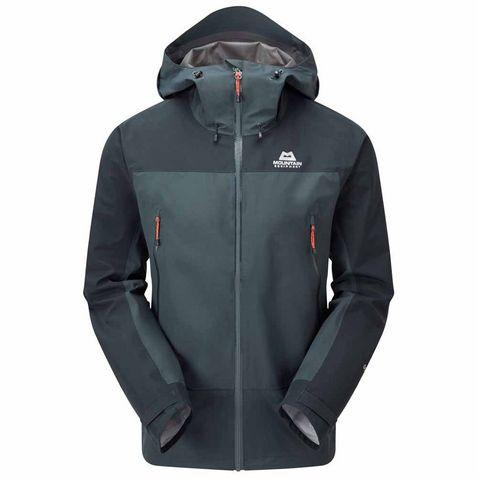 Men's Jackets & Coats Outerwear for Men