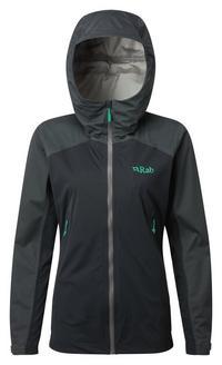 Women's Kinetic Alpine Jacket