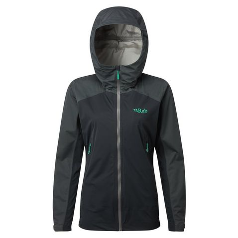 e70522515abe1 Women's Outdoor Clothing   Walking Clothes for Ladies