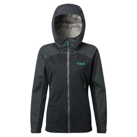 ce6c7be8196e Women s Waterproof Jackets