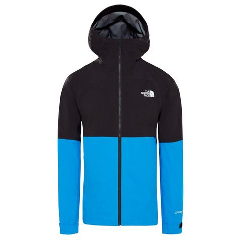 ca9735f7e063 Men's Outdoor Clothing| Hiking & Walking Clothes for Men