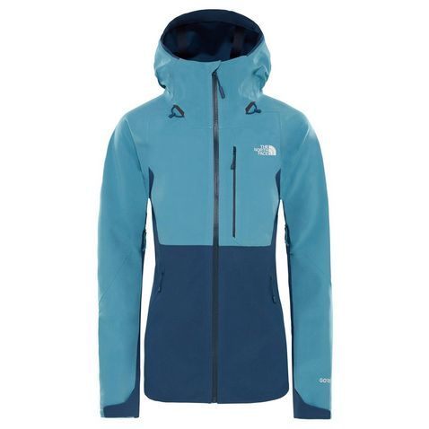 78c6839f1 Women's Waterproof Jackets | Waterproof Coats for Ladies