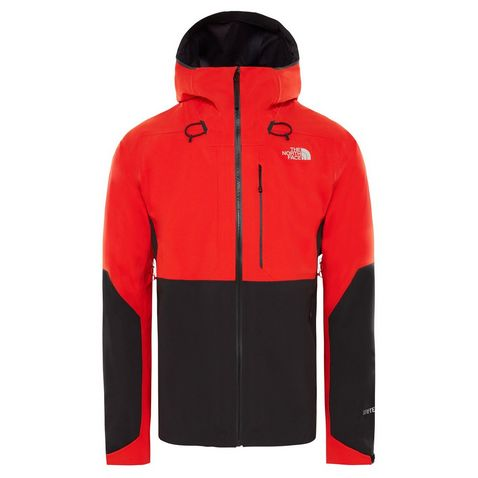 9c2927b54 The North Face Clothing | Tiso