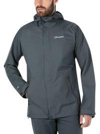 Men's Alluvion Jacket
