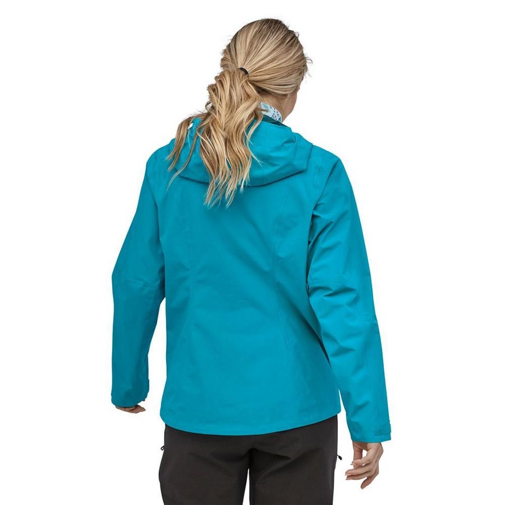 Patagonia Women's Calcite Jacket