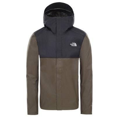 The North Face Quest Zip In