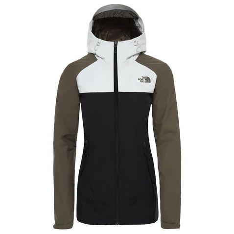 0e5131f04 The North Face   Womens   Jackets & Coats