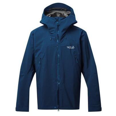 Rab Men's Kangri GTX Waterproof Jacket