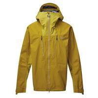 Men's Muztag GTX Waterproof Jacket
