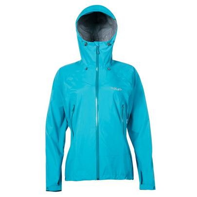 Rab Downpour Plus Waterproof Jacket