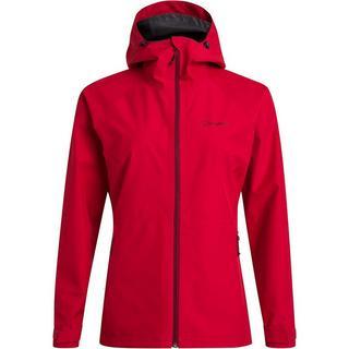 Women's Paclite 2.0 GORE-TEX Waterproof Jacket