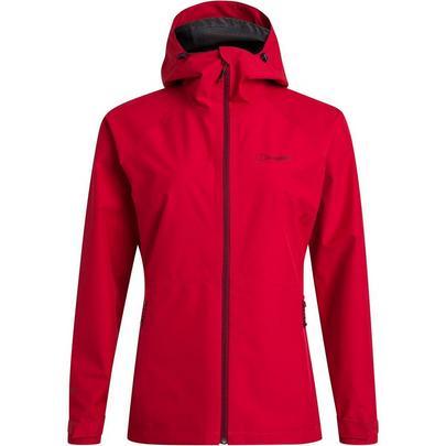Berghaus Women's Paclite 2.0 Jacket - Pink