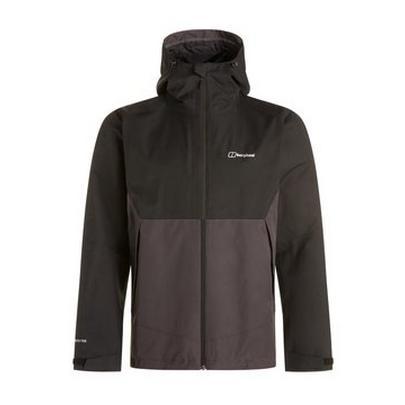 Berghaus Men's Fellmaster Waterproof Jacket - Black