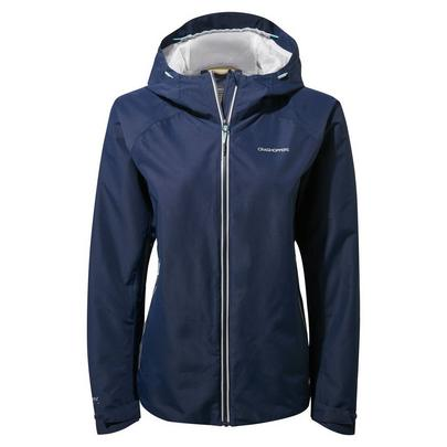 Craghoppers Women's Atlas Jacket - Navy